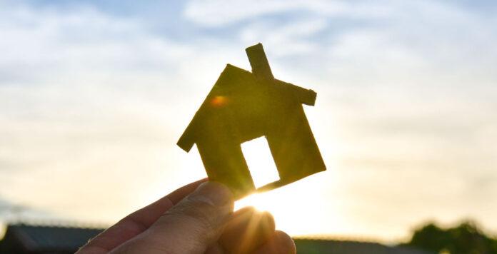 Der Immobilieninvestor Corestate hat seinen ersten klassischen Corporate Bond platziert.