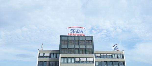 Stada schließt sich dem Boom am Schuldscheinmarkt an und sammelt 350 Millionen Euro ein.