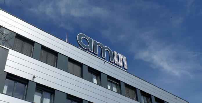 Der Sensorspezialist AMS kann die geplante Kapitalerhöhung zur Finanzierung der Übernahme von Osram durchführen.