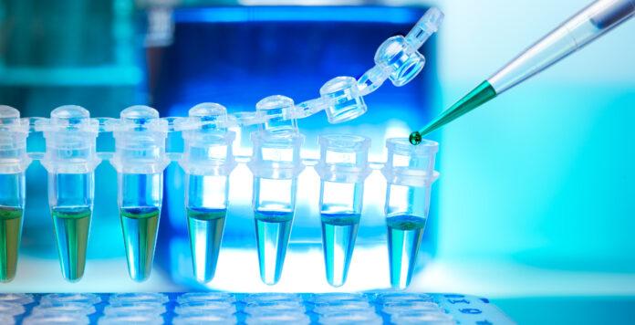 Das Mainzer Biotechunternehmen Biontech hat sich 325 Millionen Dollar in einer Finanzierungsrunde gesichert.