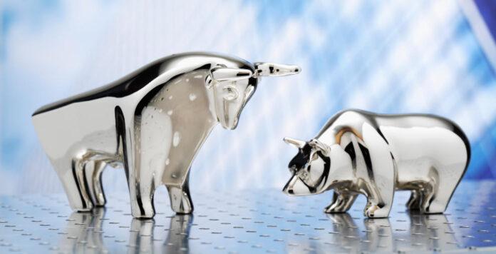 Die DFV hat den Sprung an die Börse im zweiten Anlauf geschafft, Marinomed musste seinen IPO hingegen unterbrechen.