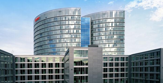 Nun hat auch E.on einen ESG-linked Loan über 3,5 Milliarden Euro abgeschlossen.
