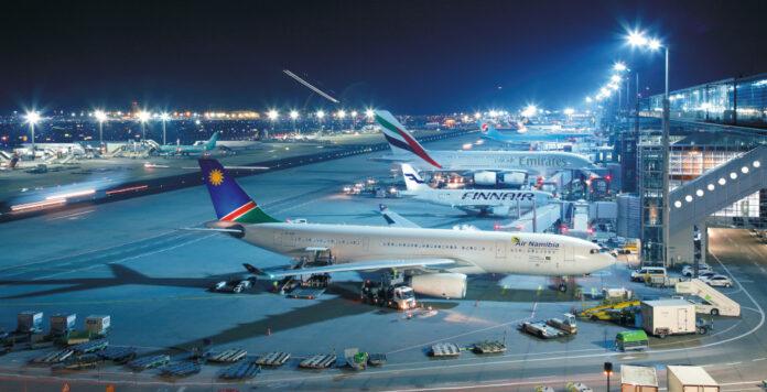 Fraport zapft den Schuldscheinmarkt an: Der Flughafenbetreiber platziert ein Darlehen über 250 Millionen Euro.