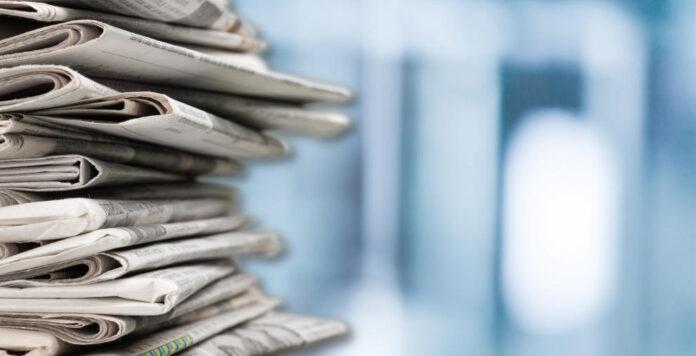 Die Funke Mediengruppe hat einen neuen Konsortialkredit abgeschlossen.
