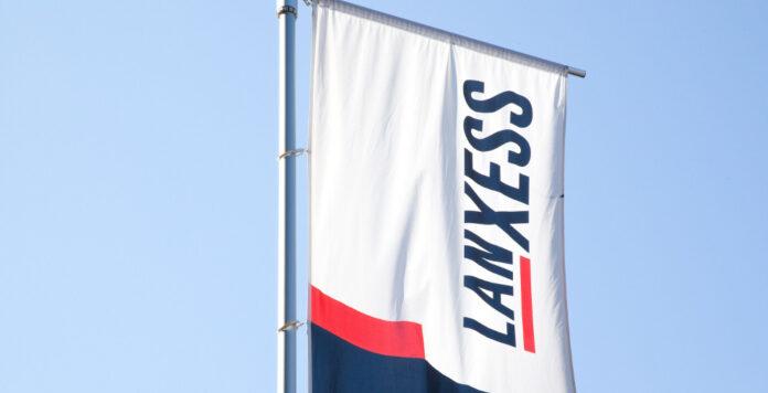 Der Spezialchemiekonzern Lanxess hat den Kapitalmarkt angezapft und eine Anleihe über 500 Millionen Euro platziert.