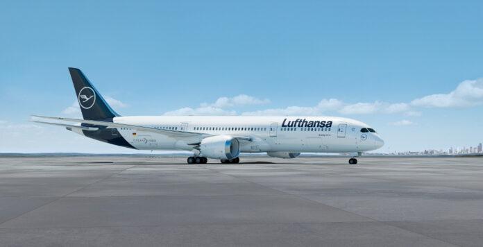 Nun hat auch die Lufthansa über die Plattform VC Trade erstmals einen digitalen Schuldschein emittiert.
