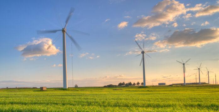 Der Energiekonzern RWE hat eine syndizierte Kreditlinie auf 5 Milliarden Euro aufgestockt.
