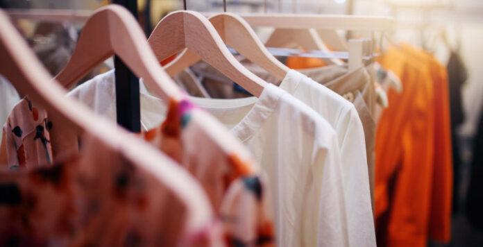 Das Modeunternehmen Global Fashion Group, eine Beteiligung von Rocket Internet, könnte schon im nächsten Frühjahr an die Börse gehen.
