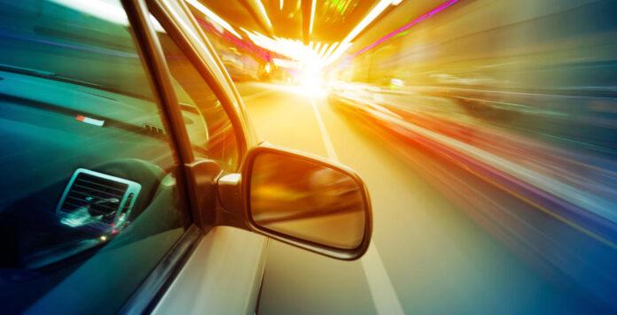 Der Automobilzulieferer Schaeffler hat ein milliardenschweres Bondprogramm aufgelegt.
