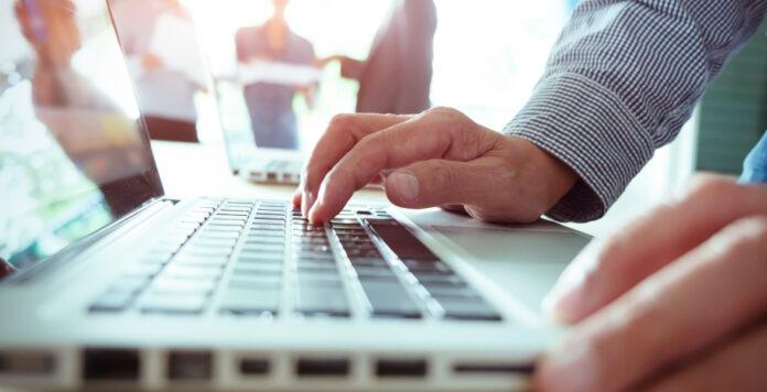 Der Betreiber digitaler Marktplätze, Scout 24, hat Ende März große Teile eines Kredits tilgen können.