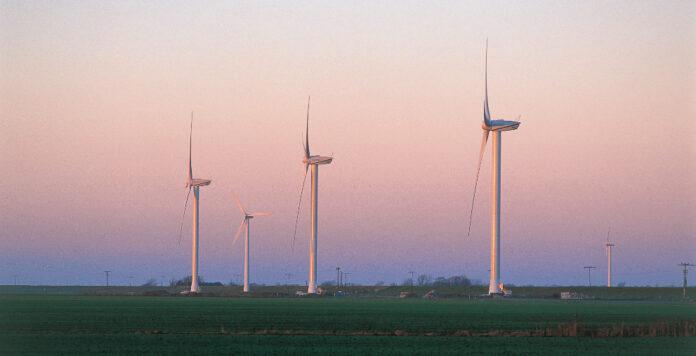 Der Windanlagenbauer Senvion hat Insolvenz in Eigenverwaltung beantragt.