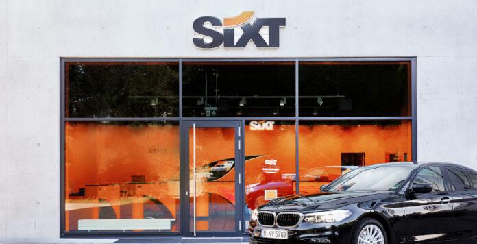 Der Autovermieter Sixt löst seinen KfW-Kredit durch ein neues Darlehen ab.