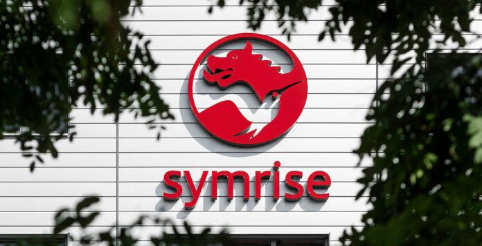 Der Aromenhersteller Symrise hat eine Anleihe über 500 Millionen Euro platziert.