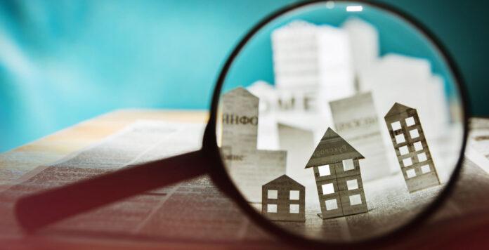 Der Immobilienentwickler Terragon bietet Anlegern eine neue Anleihe über bis zu 20 Millionen Euro an.