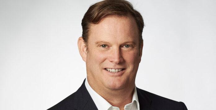 Hält nun 24,5 Prozent der Anteile: Traxpay-CEO und Gründer Markus Rupprecht.
