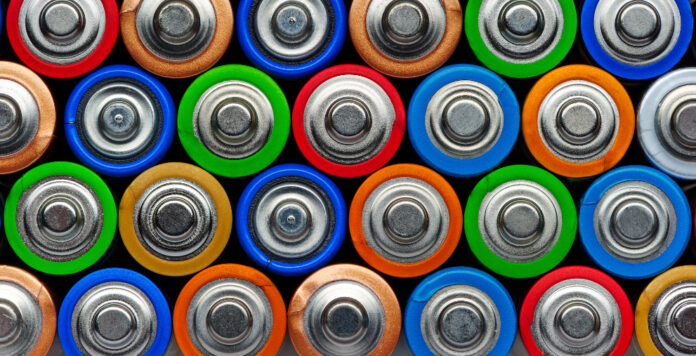 Der Batteriehersteller Varta sichert sich durch eine Kapitalerhöhung 104 Millionen Euro.