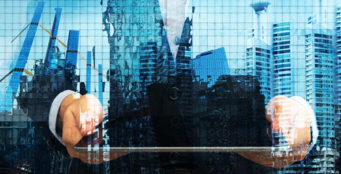 Das Berliner Fintech Crosslend kommt nach der Serie-B-Finanzierungsrunde auf eine Bewertung von mehr als 100 Millionen Euro.