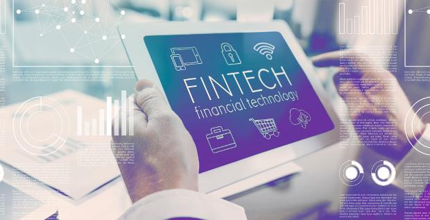 Fintechs setzen inzwischen bei allen Teilen einer Unternehmensbilanz an, auf der Aktiv- wie Passivseite.