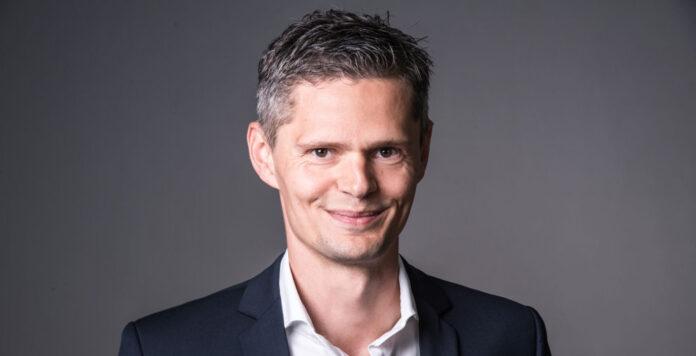 Stefan Fromme von VC Trade will mit Banken zusammenarbeiten – diese brächten durchaus einige sehr wichtige Punkte in Transaktionen ein, findet er.