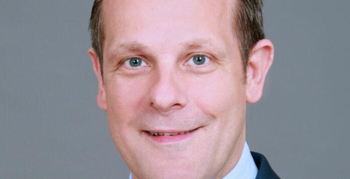 Wenn die Kunden wissen, wo im Währungsmanagement Handlungsbedarf besteht, verändert dies die Situation im Bankgespräch, sagt Andreas Karthaus von FireApps.