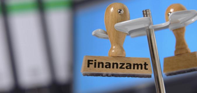 Die ungünstige Besteuerung von Pensionsrückstellungen hat dazu geführt, dass deutsche Unternehmen Mehrbelastungen im Milliardenbereich haben.