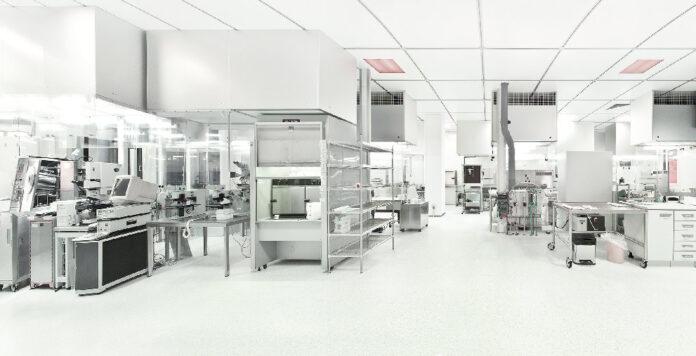 Das US-schweizerische Unternehmen TE Connectivity interessiert sich für den Berliner Sensorhersteller First Sensor.
