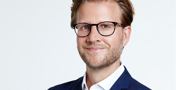 Banken sind keine Option, staatliche Hilfen nur schwer zu bekommen: Gerry-Weber-CFO Florian Frank sprach mit FINANCE über die schwierige Finanzierung des Modehändlers im Shutdown.