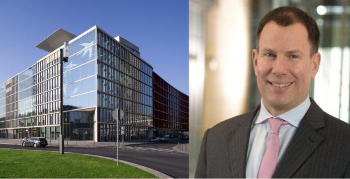 Die BNP Paribas hat Torsten Murkes Nachfolge bekanntgegeben. Frank Vogel wechselt von der Citi als Firmenkundenchef in Deutschland zu den Franzosen.