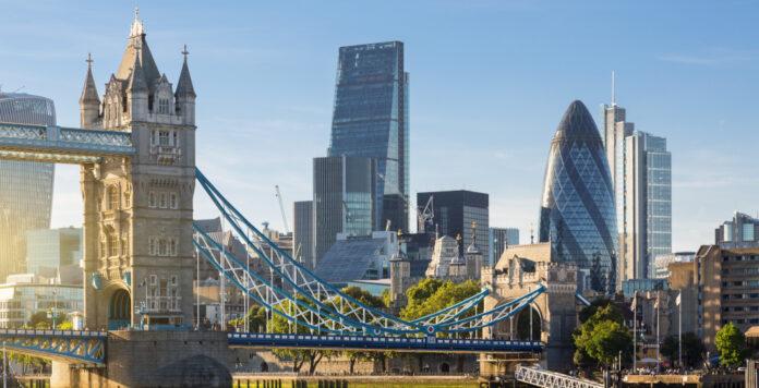 London vs. Baden-Baden, Fraser Perring vs. Grenke: So steht es im Kampf zwischen dem Shortseller und dem attackierten Leasingspezialisten.