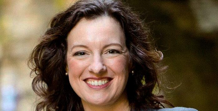 Das Können für eine Karriere im Finanzbereich bringen viele Frauen mit, sagt Arbeitssoziologin Heather Hofmeister. Doch Vorurteile spielten nach wie vor eine Rolle.