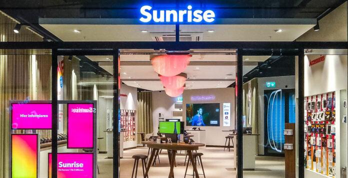 Schweizer Telekommunikationsunternehmen Sunrise: Großaktionär Freenet liefert eine Vielzahl an Einwänden gegen die UPC-Übernahme.