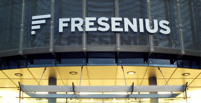 Fresenius und Akorn stehen sich nun vor Gericht gegenüber. Der Ausgang des Verfahrens ist ungewiss und für die Bad Homburger steht viel auf dem Spiel.