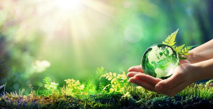 ESG-Themen haben einen immer stärkeren Einfluss auf M&A-Deals.