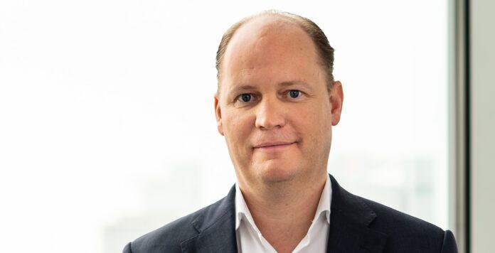M&A Berater Frank Merkel wechselt zu GCA Altrium.