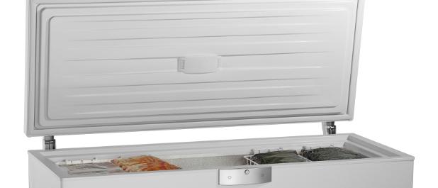 Der Hersteller von Kühlsystemen AHT Cooling geht für 585 Millionen Euro an den PE-Investor Bridgepoint.