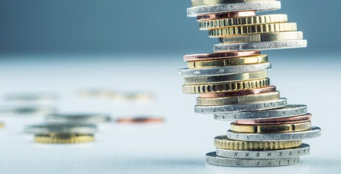 Welcher Dax-CFO hat im vergangenen Jahr die höchste Gesamtvergütung erhalten?