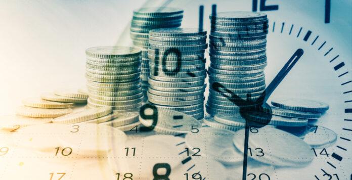 Die Bundesregierung will die Unternehmen in der Coronakrise stützen. Ein letztes Mittel können bald Unternehmensanleihen mit staatlicher Garantie sein.