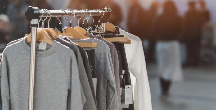 Die Modekette Gerry Weber hat es nicht geschafft: Der Konzern hat einen Insolvenzantrag gestellt.