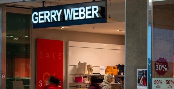 Bei den Rettungsbemühungen um Gerry Weber werden die Karten neu gemischt. Die Zuspitzung der Lage bei Hallhuber verändert auch die Investorenkonstellation.
