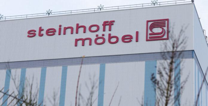 Die Gläubiger meinen es gut mit Steinhoff: Der Konzern hat jetzt drei Jahre mehr Zeit bekommen, um seinen Schuldenberg zu ordnen.