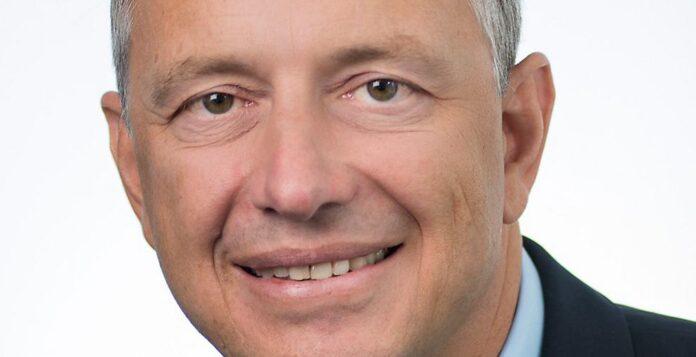Der Wechsel von Götz Gollan zu Nanogate dürfte im Zuge der geplante Übernahme von Equinet durch Pareto Securities nicht die letzte personelle Veränderung sein.