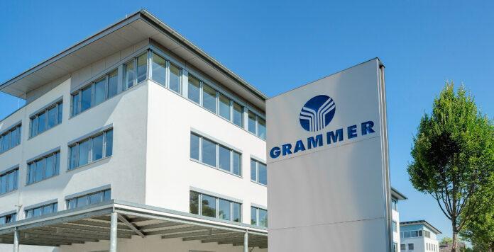 Der Autozulieferer Grammer verliert gleich drei Vorstandsmitglieder zur selben Zeit – und muss damit den gesamten Vorstand neu besetzen.