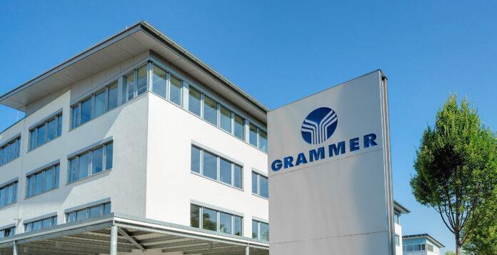 Grammer will die Auseinandersetzung mit dem Hastor-Clan hinter sich lassen und plant den größten Zukauf in seiner Unternehmensgeschichte.