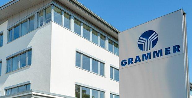 Die Investorenfamilie Hastor will bei Grammer die Gremien neu besetzen. Das Management wehrt sich.