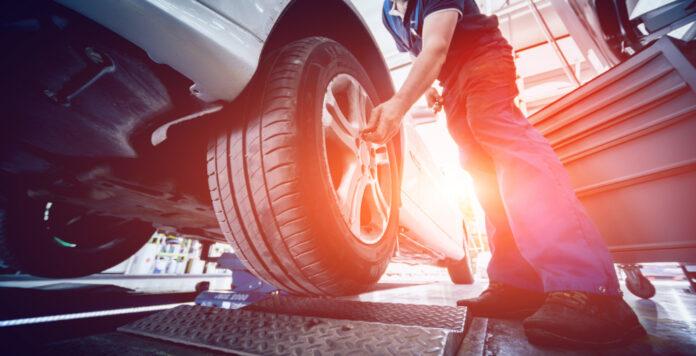 Die Automotive-Branche ist von der Insolvenzwelle besonders hart getroffen. Gegenüber dem ersten Quartal hat sich die Zahl der Großinsolvenzen verdoppelt.