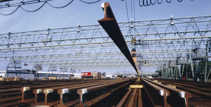 Mit dem Verkauf der US-Tochter Cleveland Track Material (CTM) gehen die Portfolio-Bereinigungen in die nächste Runde.