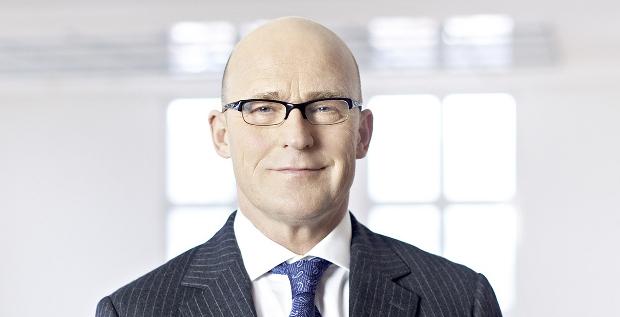 Rüdiger A. Günther wird Vorstandsvorsitzender bei Francotyp-Postalia. Der Frankiermaschinenhersteller setzt auf die Wachstums-Expertise des ehemaligen Jenoptik-CFO.