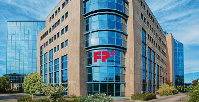 Der Finanzinvestor Rolf Elgeti hat den Machtkampf bei Francotyp-Postalia für sich entschieden.