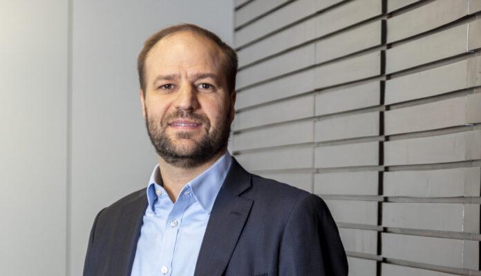 Beobachtet, dass sich Private-Equity-finanzierte Unternehmen mit Cash vollgesogen haben: Restrukturierungsexperte Guy Morgan von Perella Weinberg.