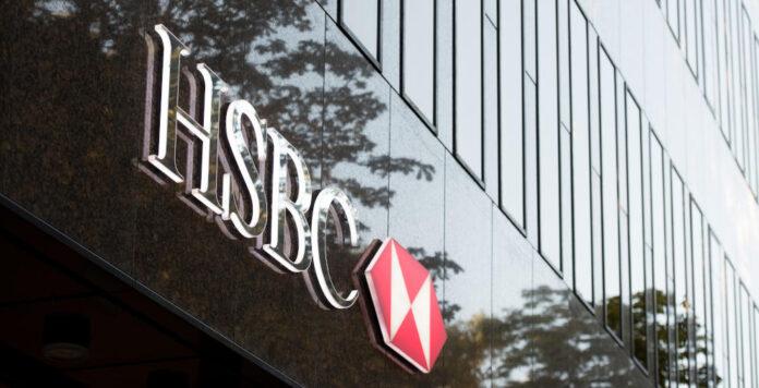 Die britische HSBC übernimmt die Deutschlandtochter der HSBC komplett. Dafür kauft sie der LBBW die restlichen Anteile ab.